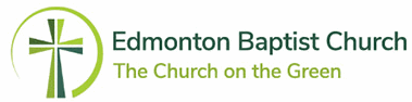 Edmonton Baptist Church