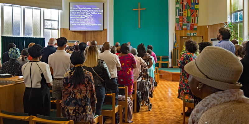 ChurchLife Services 800x400